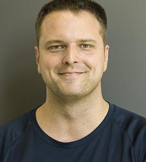 Dr. Roman Suter