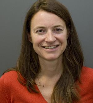 Dr. Silke Wehr Rappo